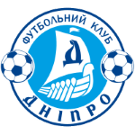 Dnipro Dnipropetrovsk logo